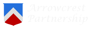 Arrowcrest Partnership
